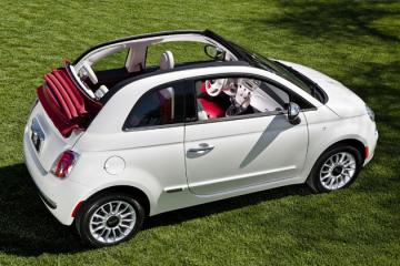 35 Fiat Jokes By Professional Comedians