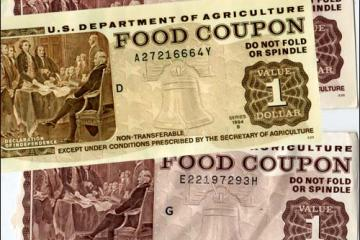 How To Apply Food Stamps In New York