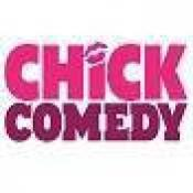 Chick Comedy